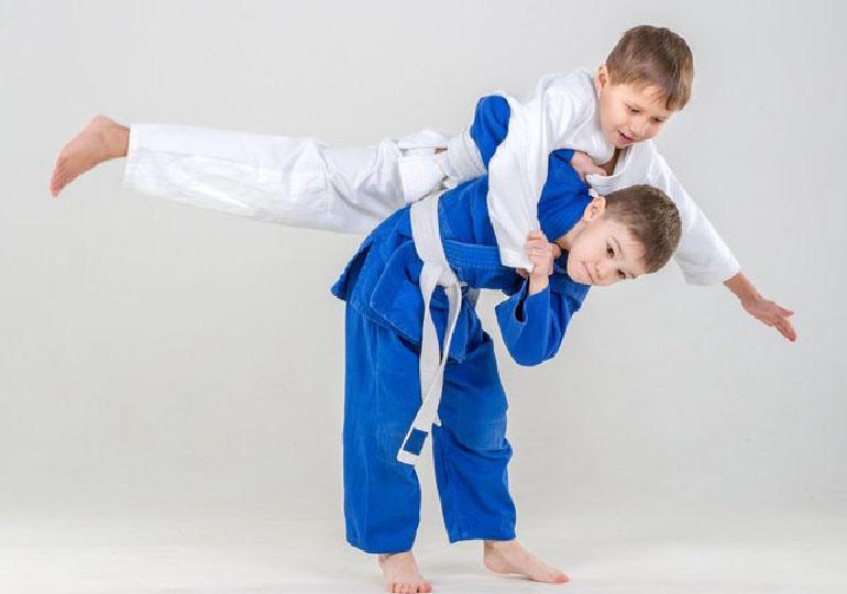 Jiu Jitsu Brasileiro: Entenda por que nosso país conquistou uma modalidade só sua no esporte