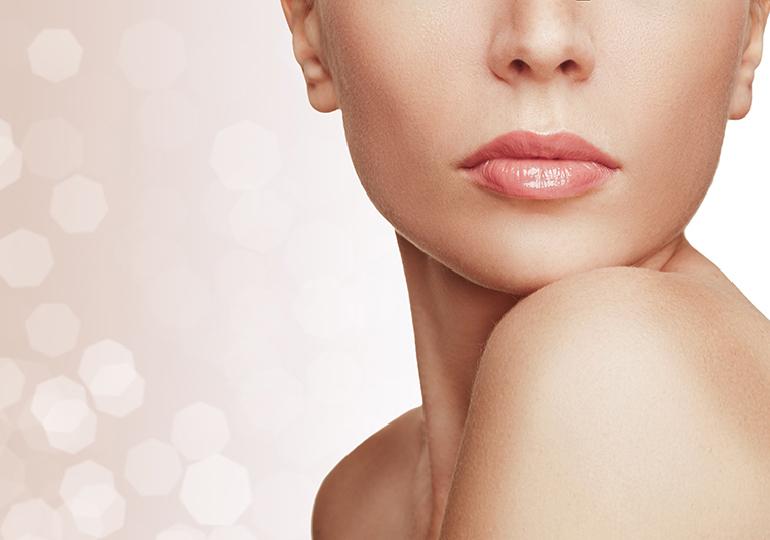 Porque tantas celebridades estão fazendo preenchimento labial?