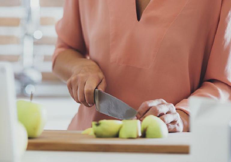 A Dieta HCG Funciona Mesmo ou é Tudo Enganação?