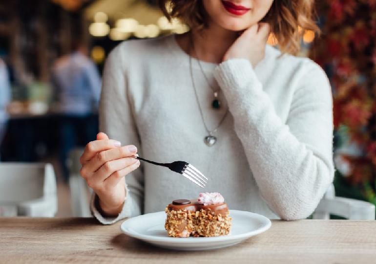 Desvios Na Dieta HCG - Os 10 Piores