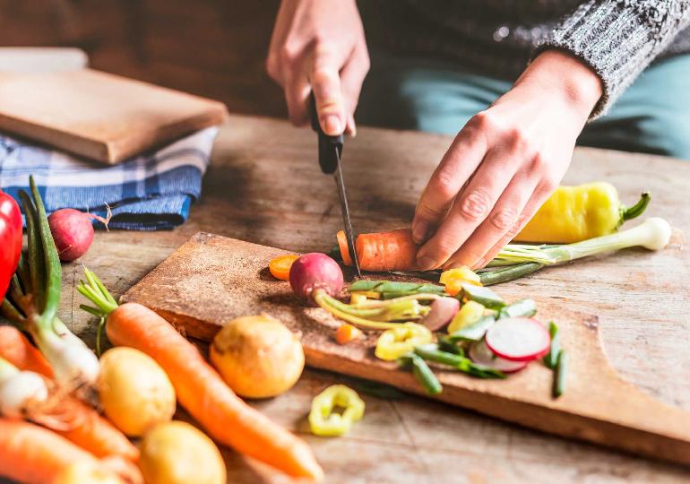 Dieta HCG como é o seu Funcionamento?