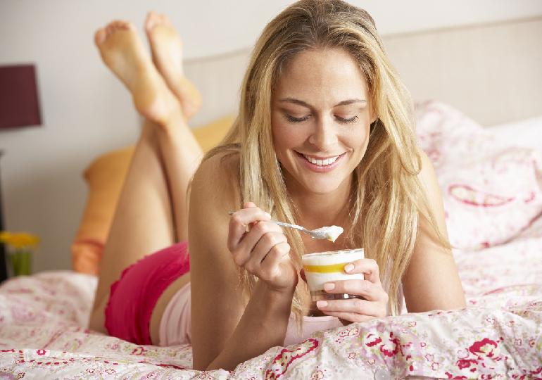 Quebrar a Dieta HCG Pode Atrapalhar o Emagrecimento?