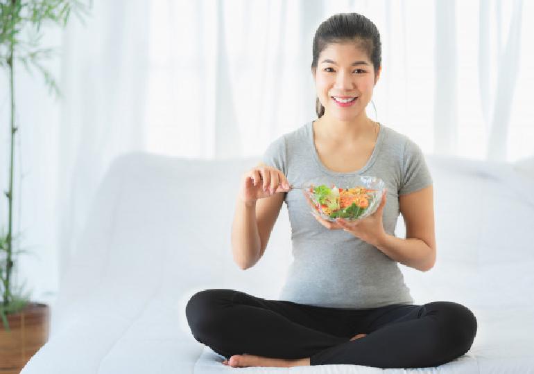 Benefícios da Dieta HCG que a Indústria Farmacêutica te Esconde