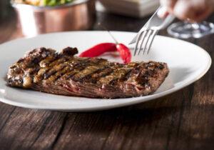 Dia do Bife na Dieta hCG: Saiba o que é, e como fazer