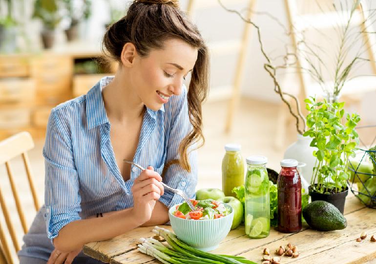 Receitas da Dieta HCG – Anota Aí e Corre Para A Cozinha