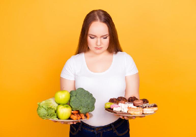 Dieta hcg fase 4