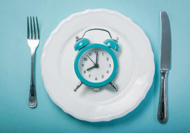 porque a dieta low carb emagrece