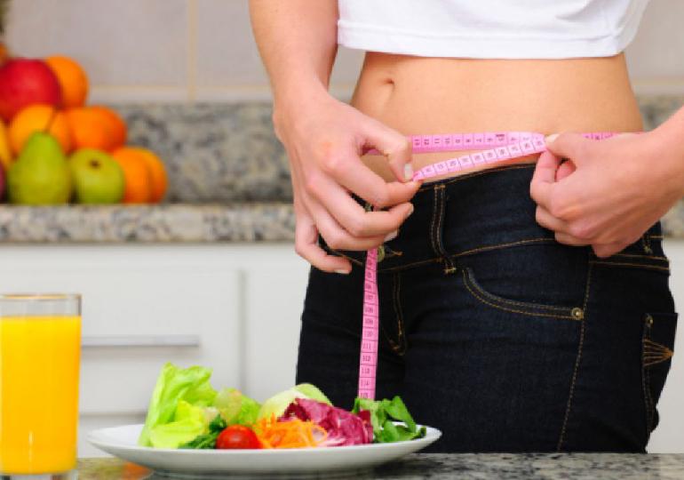 erros que atrapalham a dieta hCG