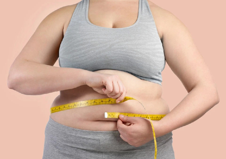 Benefícios da dieta hCG