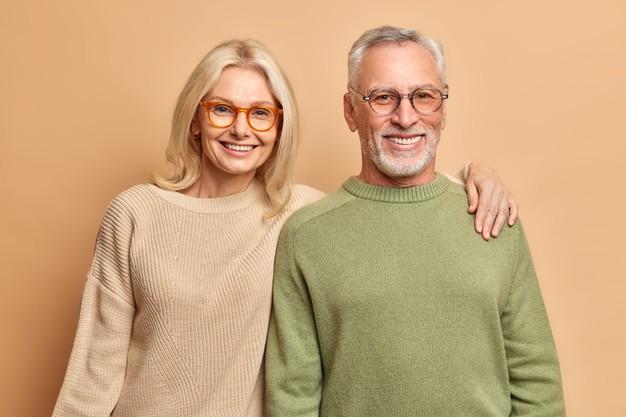 Emagrecimento e Dentes Saudáveis
